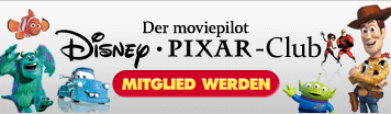 Disney pixar club sidebar